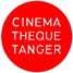 cinematheque-de-tanger