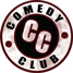 logo-comedy-club